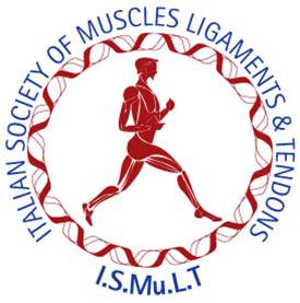 Italian Society Of Muscles Ligaments & Tendons